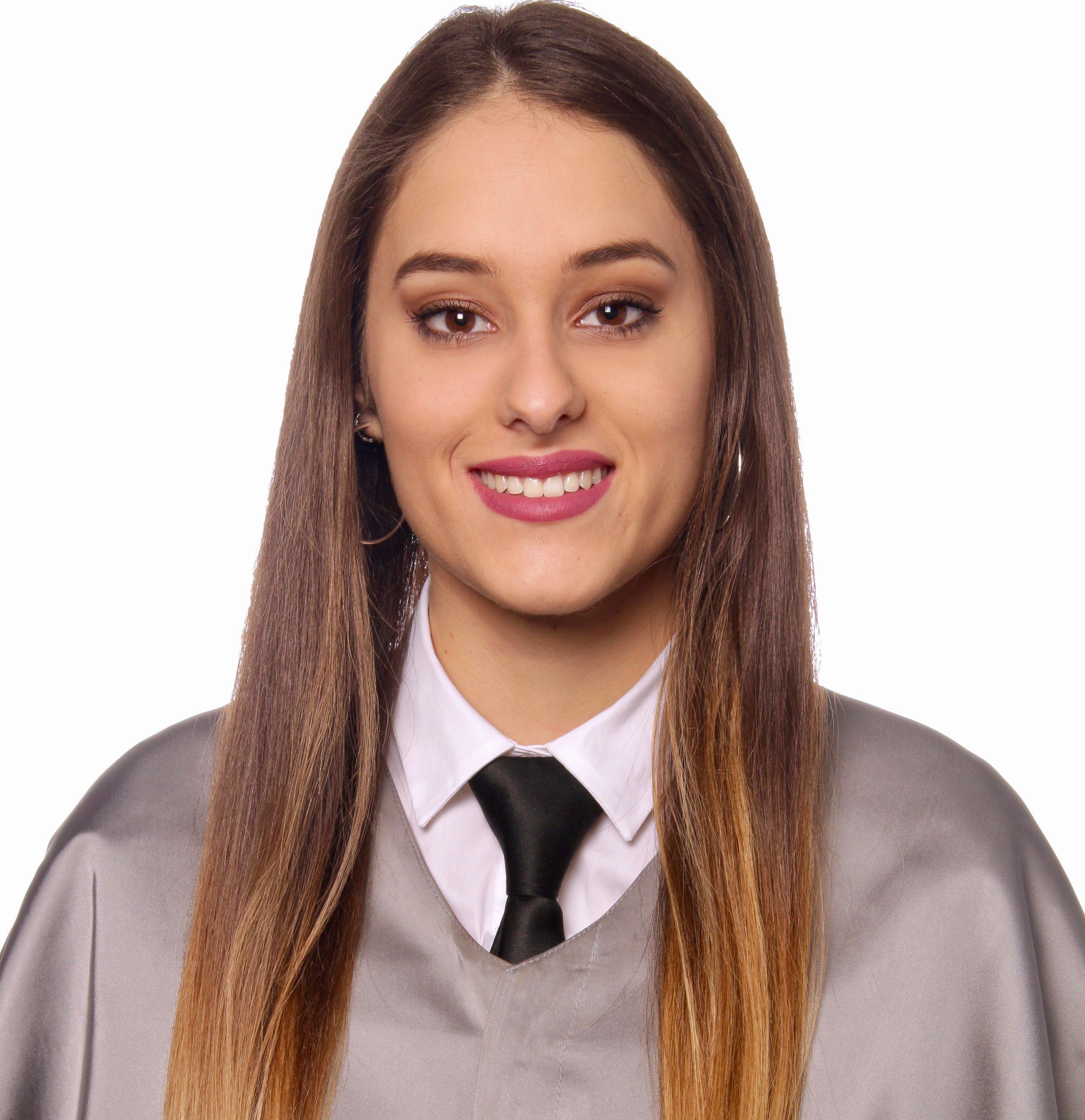 Sara Tadeo Zerpa