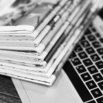 El futuro financiero del periodismo de calidad